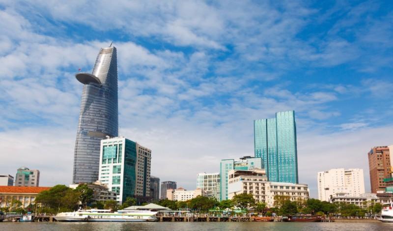 VIETNAM & KAMBOÇYA | QATAR HY İLE