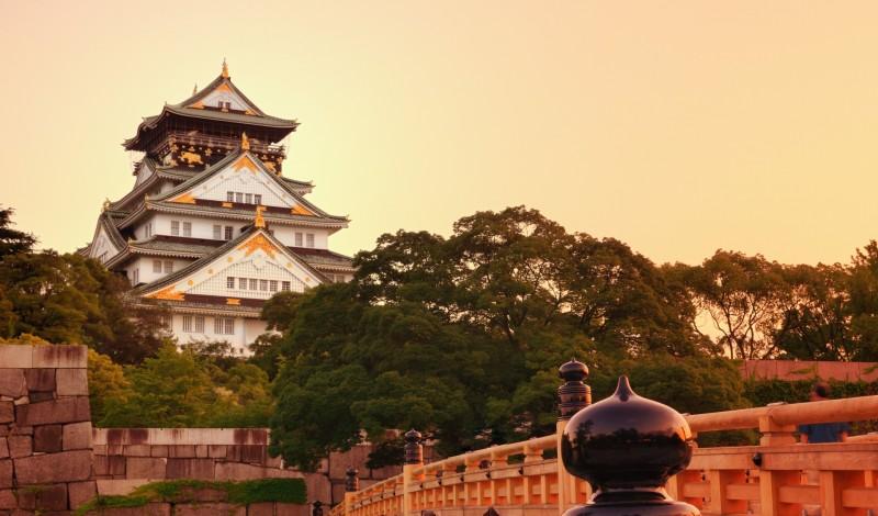JAPONYA TURU | Singapur HY ile