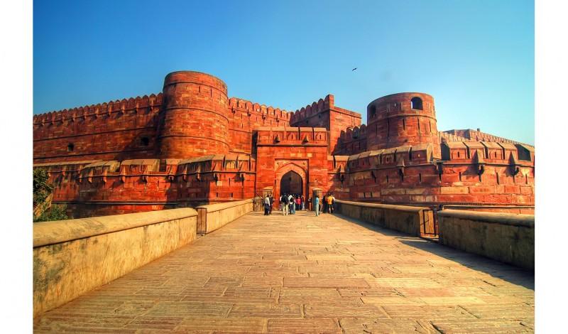 NEPAL & HİNDİSTAN | THY ile