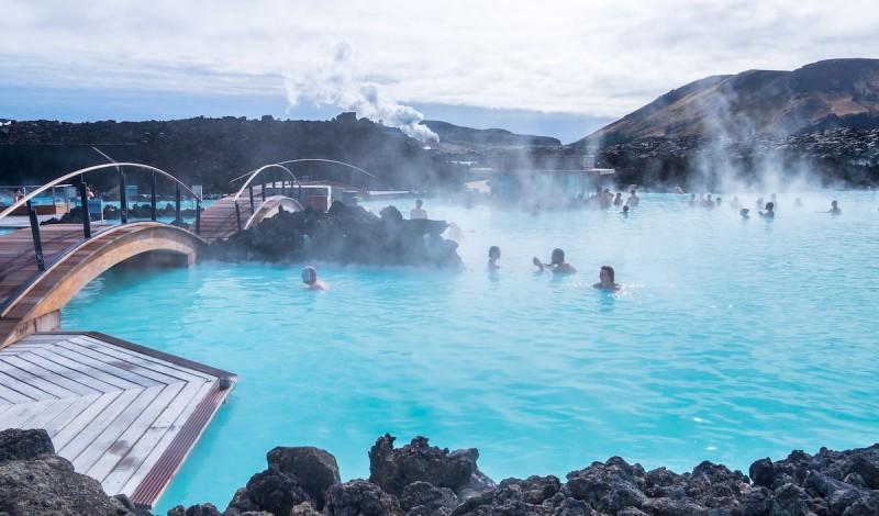IZLANDA TURU | THY ile