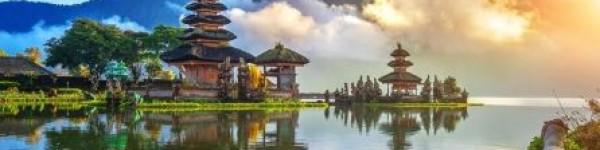 Bali Turları